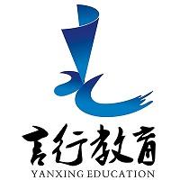 河南言行教育logo图标.jpg