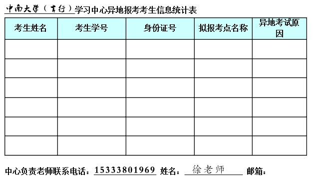 中南大学校外学习中心(言行)校外学生报名信息统计表.jpg