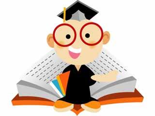 河南成人高考作文高分技巧 成考语文科目作文评分标准详解